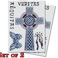 boondock saints tattoos on 30 boondock saints tattoos which are