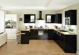 cuisine amenager pas cher cuisine equipee en l cuisine acquipace cuisine equipee solde pas