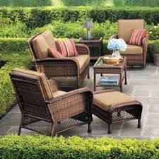 Kohls Outdoor Patio Furniture 582 Best The Great Outdoors Images On Pinterest Outdoor