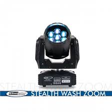Eliminator Lighting Eliminator Lighting Dj Equipment Music Trends Dj Gear Long