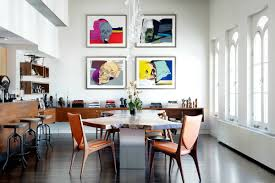 Tribeca Apartment Dhd Interiors U0027 Spectacular Tribeca Penthouse Design Is Fun
