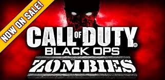 call of duty zombies mod apk call of duty black ops zombies v1 0 5 mod apk requirements varies