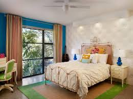 bedroom home painting ideas great paint colors for bedrooms top
