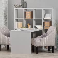 Dining U2013 Pure Patio Double Duty Office Smart Spaces Hayneedle