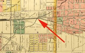 Maps Indianapolis Railroads Narrow Gauge Maine An Encyclopedia Transcontinental