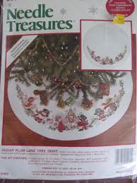 crafts cross stitch kits find needle treasures products online