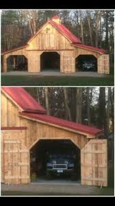 just garage plans 158 best my style images on pinterest welding ideas diy and atv