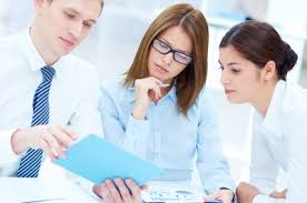 help me with my resume fresh ideas help me with my resume 13 help me with my resume