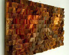 wood wall sculptures large rustic wood wall wood wall sculpture by artglamoursligo
