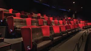 cgv mim fasilitas sweet box cocok untuk anda yang ingin menonton film di