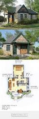 3867 best house plans houses images on pinterest vintage houses