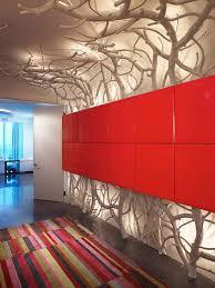 Idee Appartement Moderne