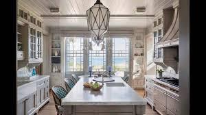 how to whitewash oak kitchen cabinets how to whitewash wood