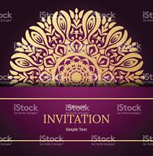 Free Invitation Card Design Elegant Save The Date Card Design Vintage Floral Invitation Card