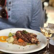 restaurant la cuisine du marché le comptoir du marché 60 photos 36 reviews 8 rue du