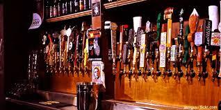 wicker park tavern chicago