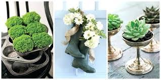 christmas flower arrangement ideas church dry flower arrangement