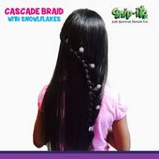 clip snip hair styles 2016 holiday hairstyles from snip its kids hair experts trisha