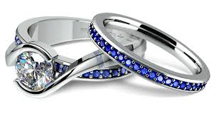 jewelry platinum rings images Jewelry care how to clean a diamond ring or band png