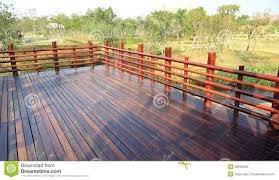 wooden patio floor cheap patio floorwpc outdoor floor alternative