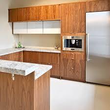Urban Kitchen Richmond - richmond hill location aya kitchens and baths ltd
