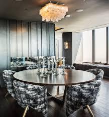 Kendall College Dining Room by Blog U0026 Press U2014 Joseph Lucier Sotheby U0027s