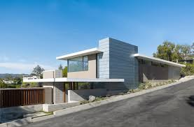 contemporary modern home plans contemporary modern home plans 28 images contemporary modern