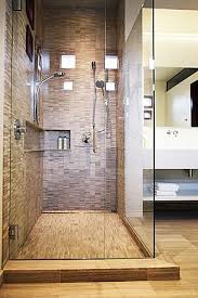 88 best small bathroom images on pinterest small bathrooms a