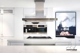 kitchen ideas pictures islands in monarch style luxury white kitchen design ideas u0026 pictures zillow digs zillow