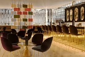 restaurants with private dining rooms the pa guide to birmingham