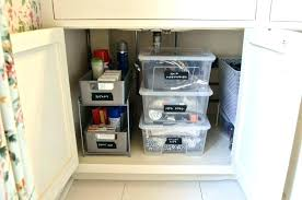 kitchen cabinet organizers amazon under cabinet storage ikea large size of storage cabinets kitchen