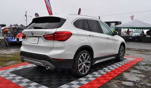2016 bmw x1 pictures photo drive review 2016 bmw x1 by ben lewis