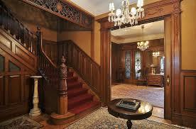 Interior Design Victorian House Interest VICTORIAN STYLE HOUSE - Interior design victorian house