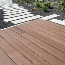Composite Flooring Wood Floor Tiles Floor Tiles Products Finixia
