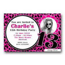 birthday invites exciting gymnastic birthday invitations design