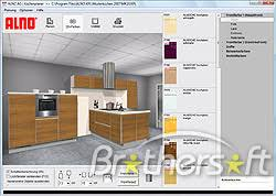 Free Kitchen Design Software Mac Download Free Alno Ag Kitchen Planner Alno Ag Kitchen Planner