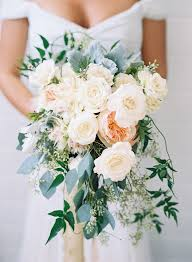 bridal flowers wedding bouquet flowers best 25 wedding flowers ideas on