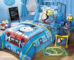 Thomas The Tank Engine Bed 67 Best Thomas The Tank Engine Bedroom Images On Pinterest