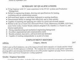 resume help calgary resume writing companies jobsgallery us resume writers professional resume writers pittsburgh resume resume writing companies