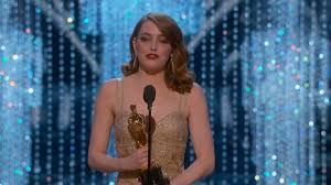 oscars 2017 winners list plus all the talking points from the