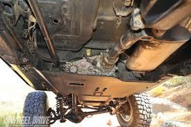99 jeep wrangler transfer 1003 4wd 10 1999 jeep wrangler tj teraflex belly up skidplate