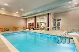 Comfort Inn And Suites Bloomington Mn Home2 Suites By Hilton Minneapolis Bloomington Hotels In