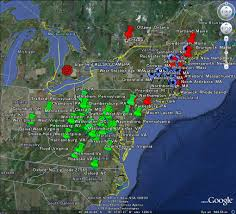 South Carolina Zip Code Map by The Latest Worldwide Meteor Meteorite News Meteor Meteorite News