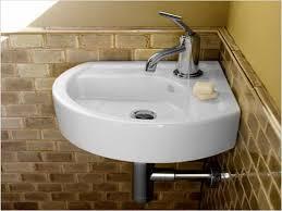 discount bathroom cabinets closeout vanities 36