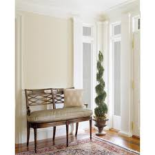 Where Can I Buy 3m Window Film Gila 3 Ft X 15 Ft Mirror Privacy Window Film Prs361 The Home Depot