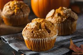 Muffins For Thanksgiving Eat Well Our Favorite Simple Thanksgiving Recipes