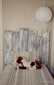 Barn Wood Headboard Barn Wood Headboard Shabby Chic Loccie Better Homes Gardens Ideas