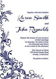 30 free wedding invitations templates vintage clip art vintage