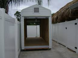 Overhead Doors For Sheds Contemporary Small Garage Doors For Sheds Iimajackrussell
