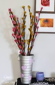 Vase With Pearls Wondrous Decorative Sticks For Vases 119 Decorative Sticks For